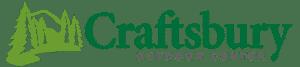 Craftsbury Outdoor Center - Craftsbury, VT