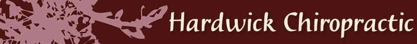 Hardwick Chiropractic - East Hardwick, VT 05836