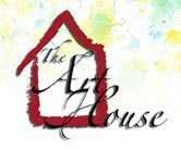 The Art House - Craftsbury, VT 05627