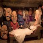Bread and Puppet Theater - Glover, VT 05839