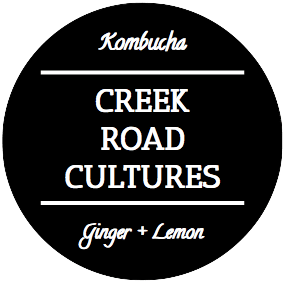 Creek Road Cultures