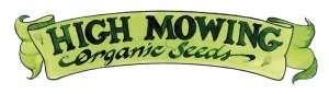 High Mowing Organic Seeds - Wolcott, VT