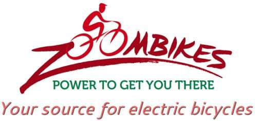 ZoomBikes at Craftsbury Farmers' Market